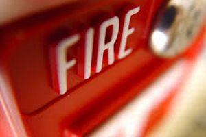 Fire Alarm Installers