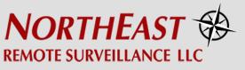 northeast-remote-surveillance-logo