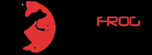 fallback-no-image-638